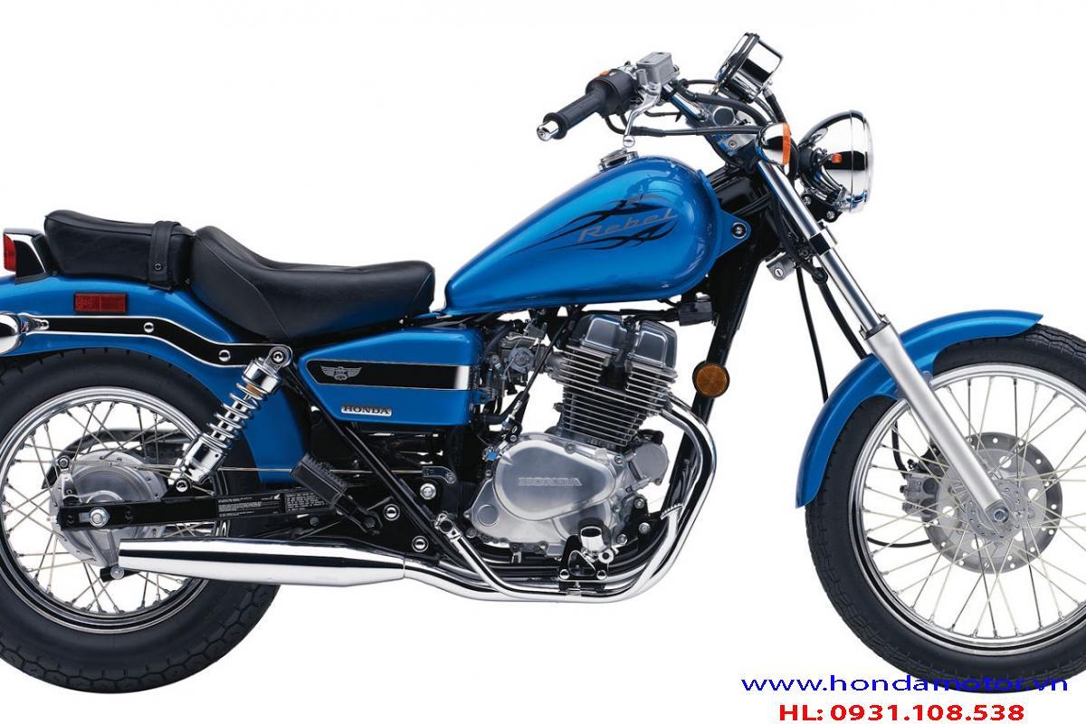 2009-Honda-CMX250CRebel250b[1]