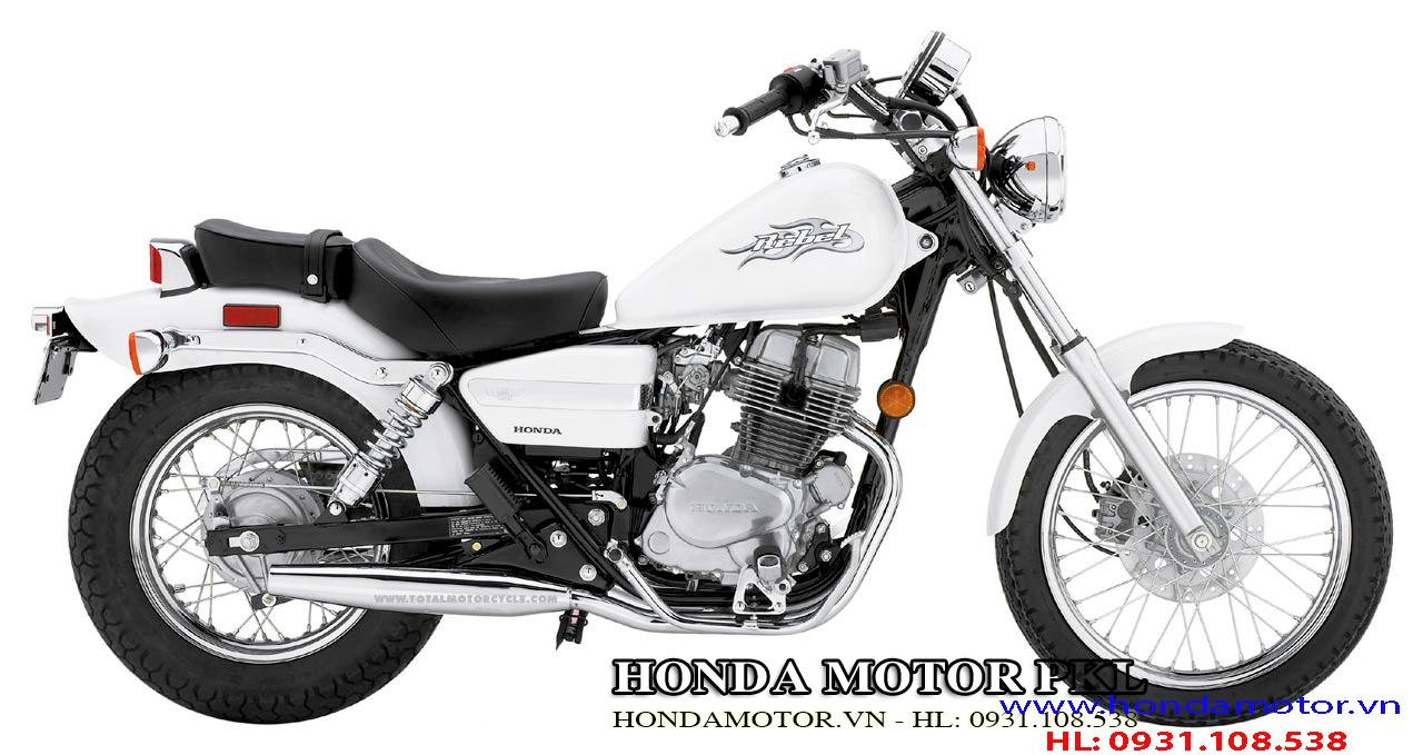 honda-rebel-250-2002-10