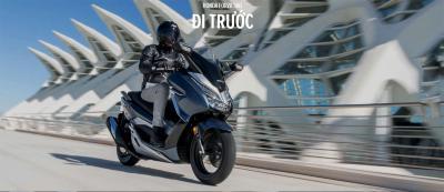 Forza 300 2019 giá rẻ