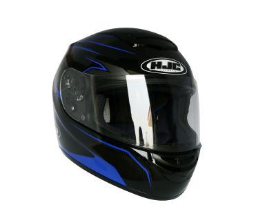 Mũ bảo hiểm HJC