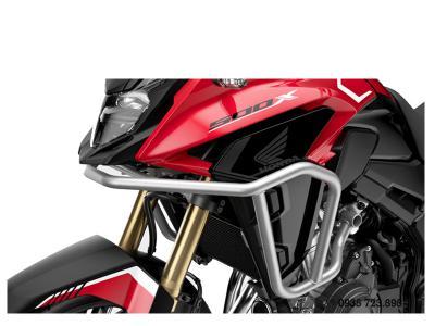 Phụ Kiện Xe Honda CB500X Chính Hãng cao cấp