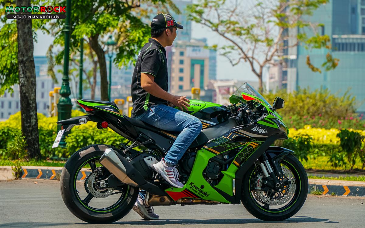 bang giá moto 2020