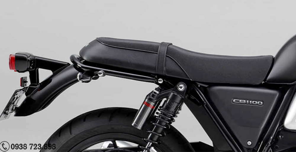 Yên xe Honda CB1100RS