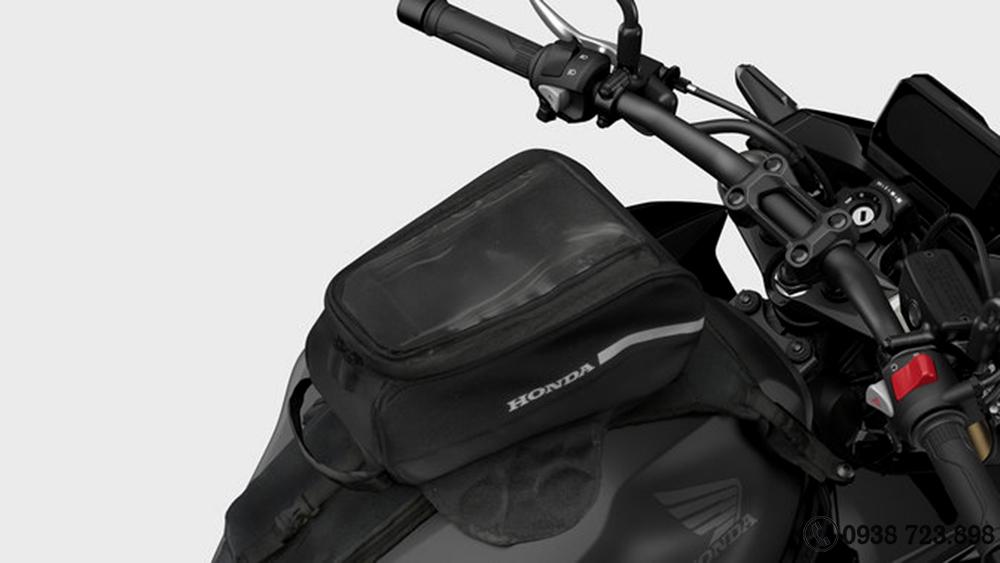 Túi hít thùng xăng Honda CB500R 2022
