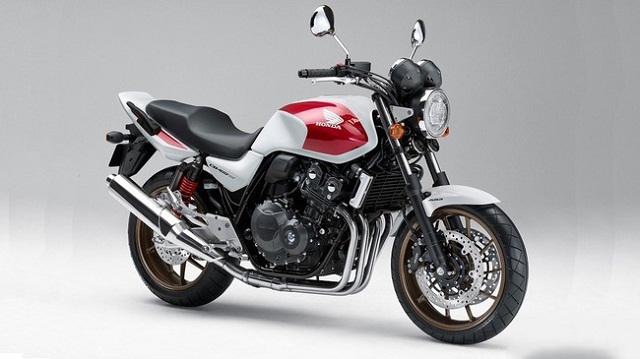 Honda CB400 2018 chất lượng cao, bán sỉ lẻ Honda CB400 2018 trên toàn quốc, phân phối Honda CB400 2018 cho nhiều đại lý lớn, Honda CB400 2018 cam kết giá rẻ nhất.